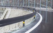 一般土木・交通安全施設工事